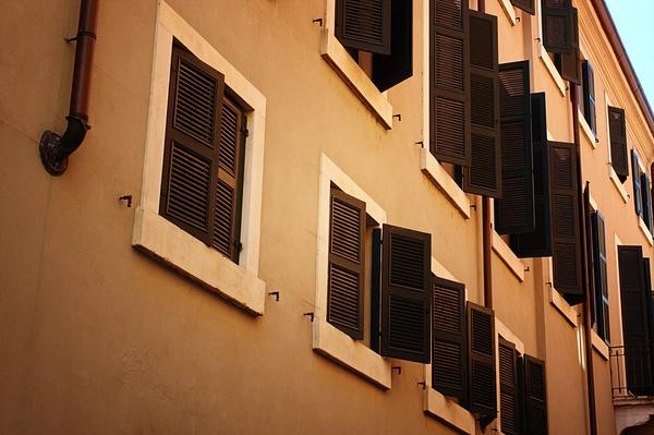 Verona Windows 2